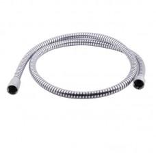 Grohe Relexaflex 45973000 душевой шланг 150 см