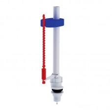 АНИ Клапан (WC5550) нижней подачи, пласт. подключение 1/2