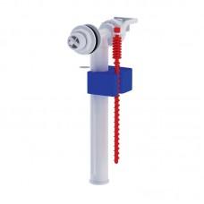 АНИ Клапан (WC5050) боковой подачи, пласт. подключение 1/2