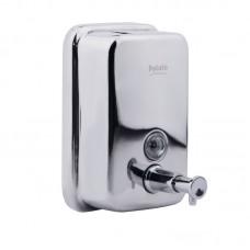 дозатор для жидкого мыла Potato P405-5 (хром) 500 мл