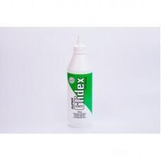 Super Glidex 750 г-смазочный состав в бутылке для сборки канализации
