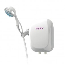 Проточный водонагреватель TESY IWH 50 X02 BA H