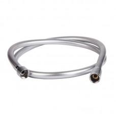 Grohe Silverflex 28362000 душевой шланг 125 см