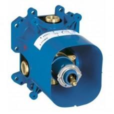 Grohe Rapido T 35501000 встроенный универсальный смеситель