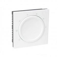 Danfoss Комнатный термостат 5-30 °С  230В WT-T (088U0620)