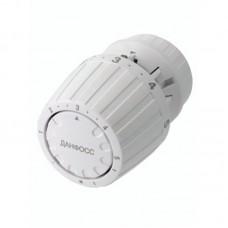 Danfoss Термоголовка RA 2991 газоконденсатный элемент (013G2991)