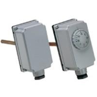 Danfoss Термостат погружной ITC 0-90°С (099-1057)