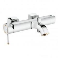 Смеситель для ванной Grohe Grandera 23317IG0