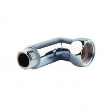 SD Подключение для полотенцесуш. угловое 3/4в х 1/2н   SD196W2015