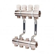 SD Коллектор термо регулировочный 1