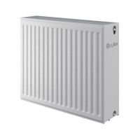 Радиатор стальной Daylux класс 33 низ 500x2200