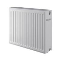 Радиатор стальной Daylux класс 33 низ 500x2600
