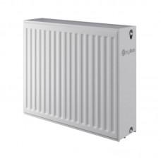 Радиатор стальной Daylux класс 33 низ 600x1200