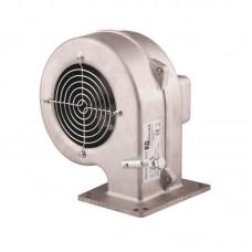 Вентилятор котла до 35 кВт, 70 Вт, 175 м куб.
