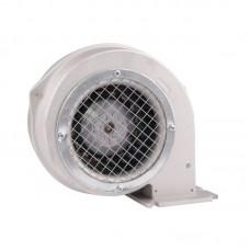 Вентилятор котла от 80 до 100 кВт, 185 Вт, 750 м куб.