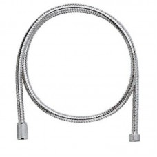 Душевой шланг  Grohe Relexaflex Metal