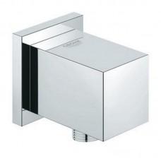 Подключение для душевого шланга Grohe Euphoria Cube