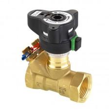 Danfoss Балансировочный клапан LENO MSV-B 1/2