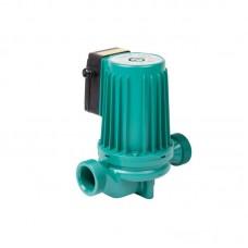 Насос циркуляционный TAIFU GRS 32/12-M (0,37 кВт )  L/min-135  Hm-12