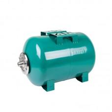 Гидроаккумулятор TAIFU 50 L