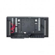 Danfoss Базовая часть ECL Comfort 210/310 (087H3230)