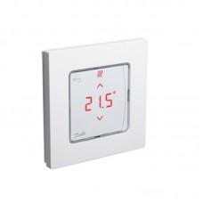 Danfoss Комнатный термостат с дисплеем Icon Display 230В встроенный (088U1010)