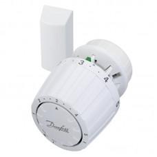 Danfoss Термоголовка RA 2992 с вынос. датчиком газоконденсатный элемент (013G2992)