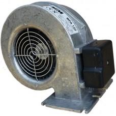 Вентилятор котла до 40 кВт, 67 Вт, 270 м куб.