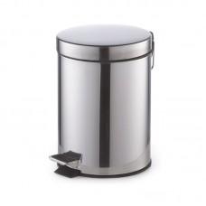 Ведро для мусора GF Italy (CRM)/S- 412 5 л