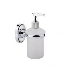 Дозатор GF Italy (CRM)/S- 2927 для жидкого мыла