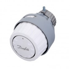 Danfoss Термоголовка RA 2920 с защитным кожухом (013G2920)