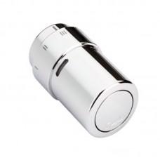 Danfoss Термоголовка RAX хром (013G6170)