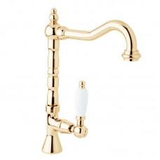 Bianchi First CLNFRS768#026ORO кран для фильтрованной воды