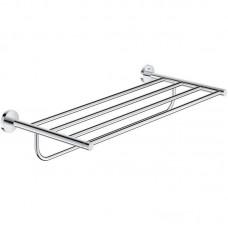 Полка для полотенец Grohe Essentials 40800001 55 см