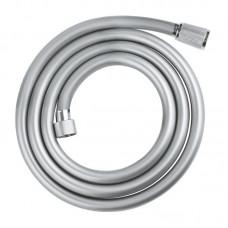 Grohe Relexaflex 28150001 душевой шланг 125 см
