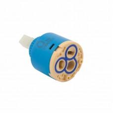 QT Картридж 35 mm ECO