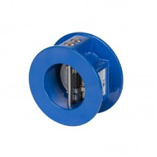 Danfoss Обратный клапан 895 PN16 DN65 (065B7496)