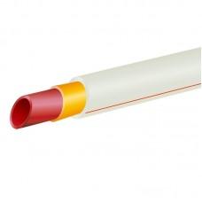 Труба. FIBER-G (SDR 7.4 15.1 мм PN20) * 110 (В.О.)