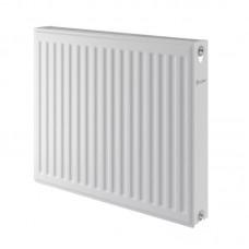 Радиатор Daylux класс 11 низ 600x700