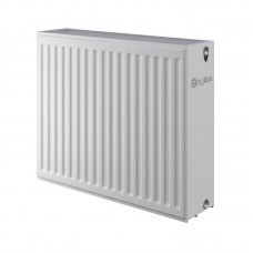 Радиатор Daylux класс 33  900x700