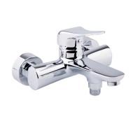 QT Integra CRM 006 ванна короткая (k40)