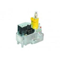 Клапан газовый для котла Baxi 5665210