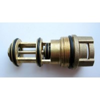 Картридж трехходового клапана Westen Pulsar, Ecofour, Baxi Eco 3 627880