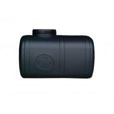 Емкость пластиковая для воды 125 литров
