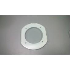 Адаптер вертикальный для подключения котла Bosch 7716050045