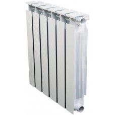 Радиатор АЛТЕРМО 500/96