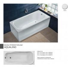 SNO ножки к ваннам