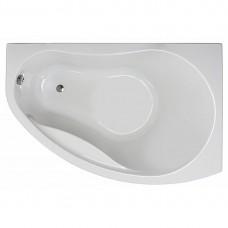 Ванна акриловая KOLO PROMISE  150*100 см, правая