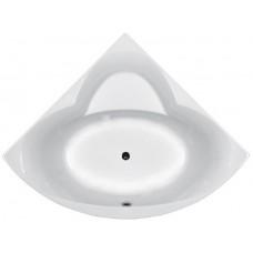 Ванна акриловая KOLO RELAX  150*150 см,угловая