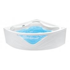 ORCHIDEA ванна  150х150, система Еconomy 1 Стандарт